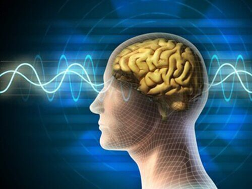 demencia_cerebro