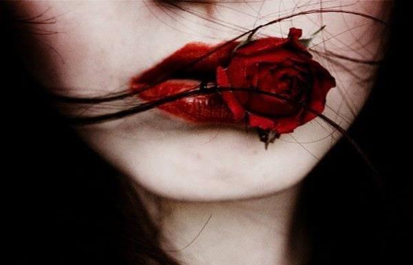 labios-rosas