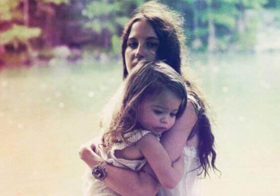 mae_e_filha