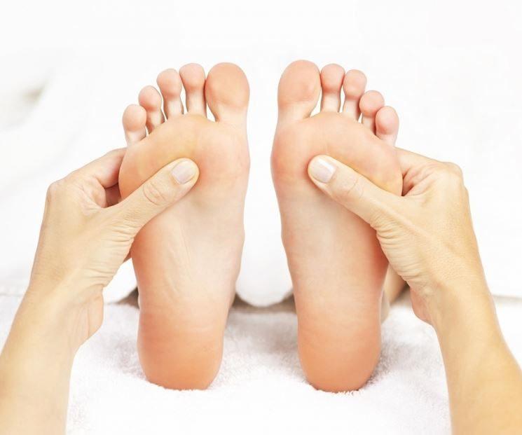 o que seus pés2