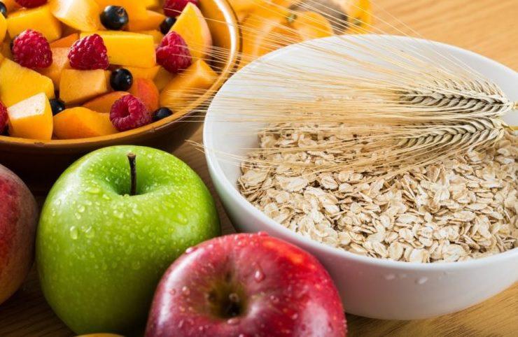 pesquisa afirma que dieta2