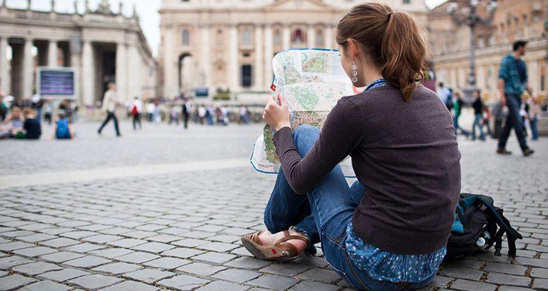 pessoas que viajam sozinhas4