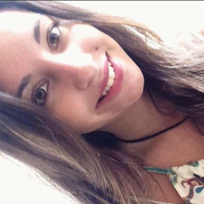 Thaina Perrenoud