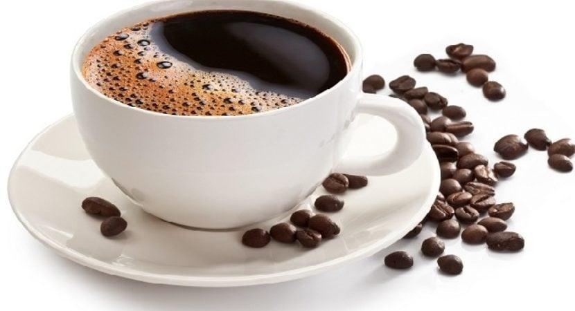 Resultado de imagem para cafe na xicara