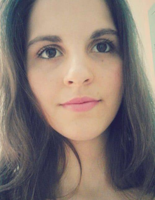 Amanda Fabris
