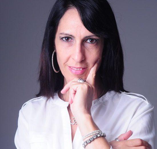 Cassia Fernandes