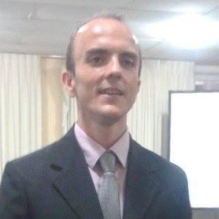 Emerson Pacheco