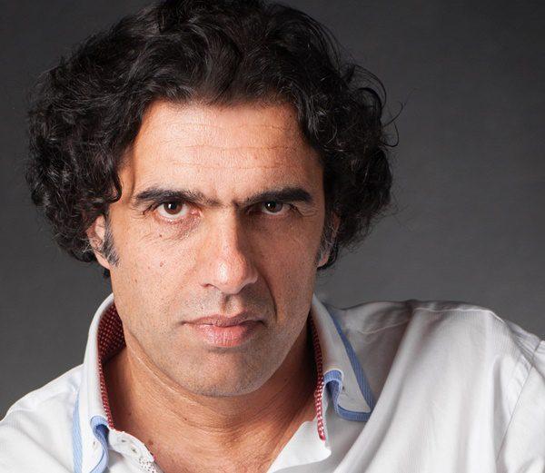 Jose Micard Teixeira