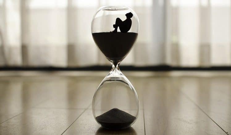 Resultado de imagem para parar o tempo