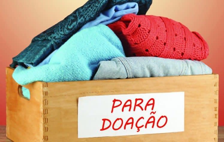 QUEM DOA - FOTO 01