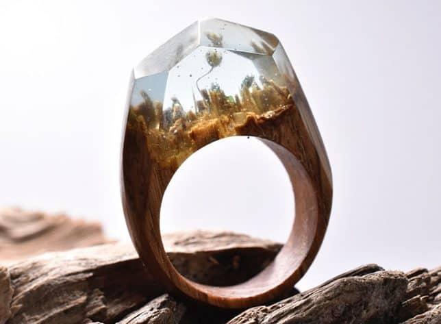 estes anéis de madeira10