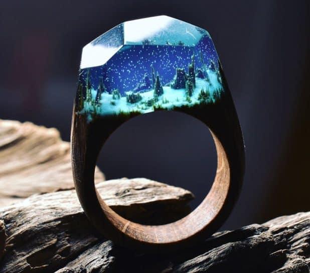 estes anéis de madeira2