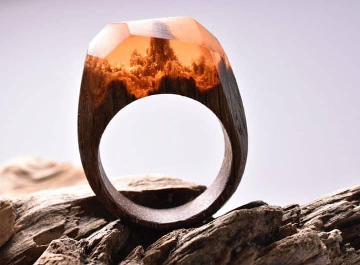estes anéis de madeira5