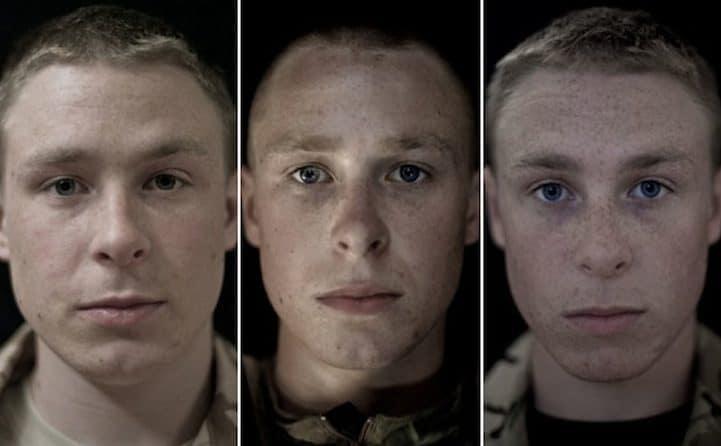 estes soldados8