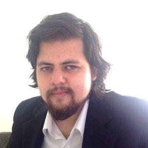 Rafael Honorato