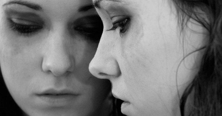 violencia psicologca