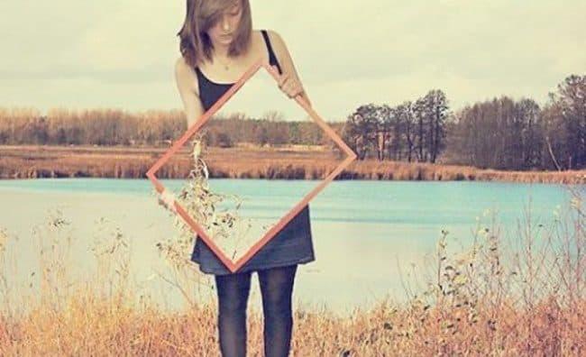 a-vidae-um-espelho-foto-01