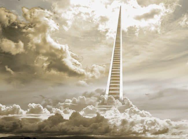 a-vida-e-uma-escada-rolante-foto-de-dentro