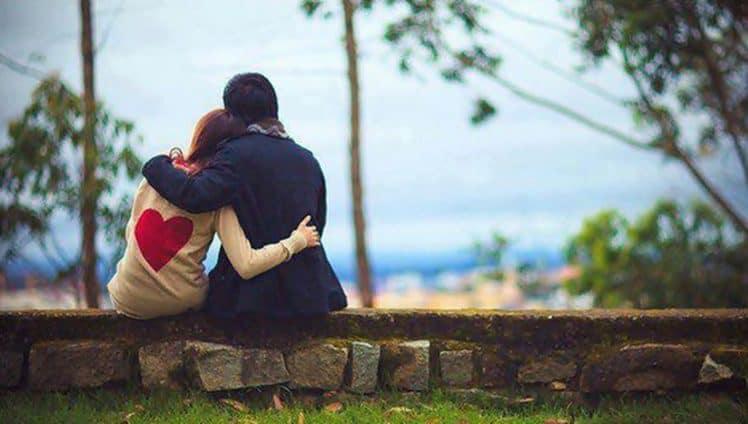 amor-verdadeiro-foto-de-capa-e-foto-02