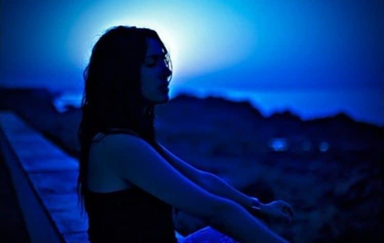 antes-eu-gostava-do-sol-foto-02