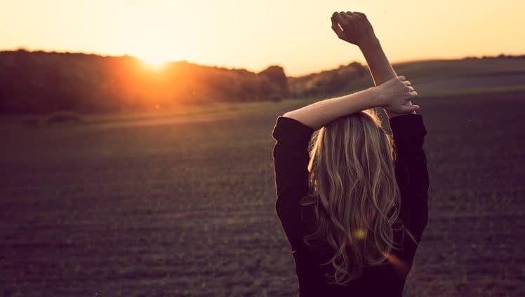 antes eu gostava do sol - capa