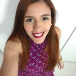Flavia Fraga