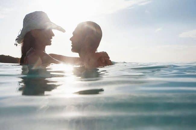 juntos-somos-oceano-foto-01