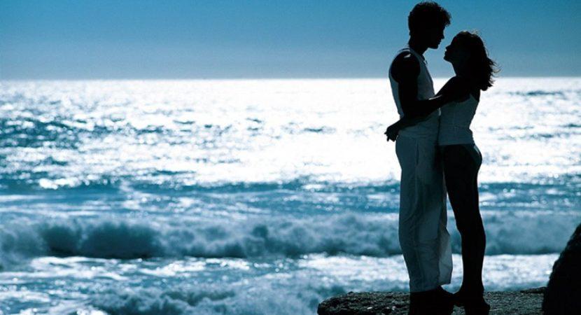 juntos-somos-oceano-foto-de-capa