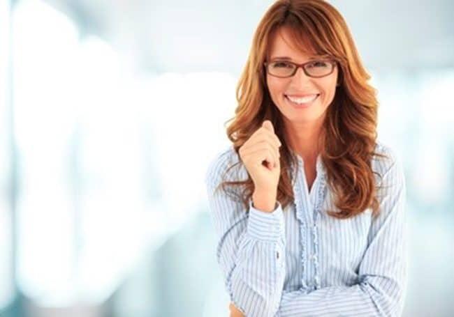 life-coaching-e-autoconhecimento-foto-de-entro