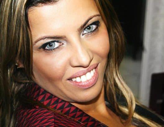 Mariah Andrade