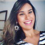 Nataly Andrade