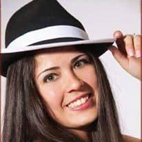 Nina Greguer