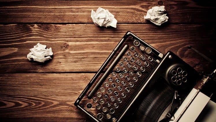 palavras-que-nos-definem-foto-01