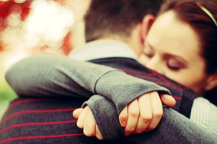 querer-um-amor-foto-01