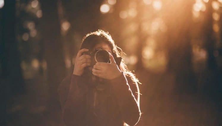 seja-o-criador-do-seu-mundo-foto-02
