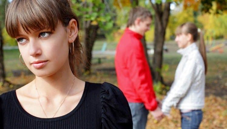 TERMINE O RELACIONAMENTO - FOTO DE CAPA E FOTO -02