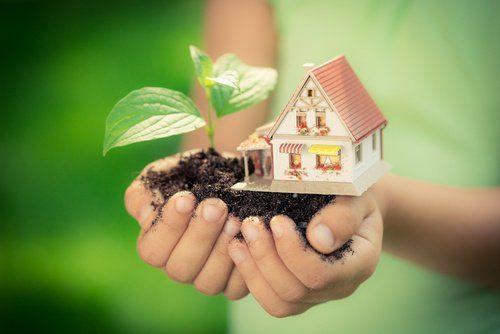 casa-ecologica-500x334