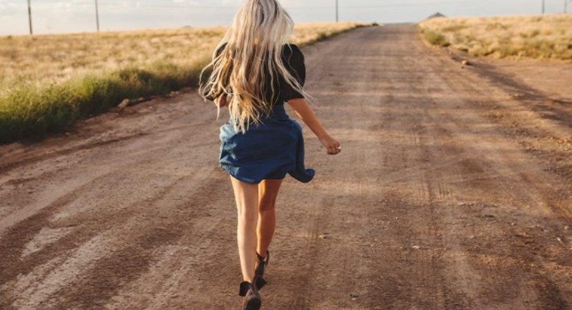 Nunca Vou Te Esquecer: EU NUNCA VOU TE ESQUECER, NÃO IMPORTA O QUANTO EU QUEIRA
