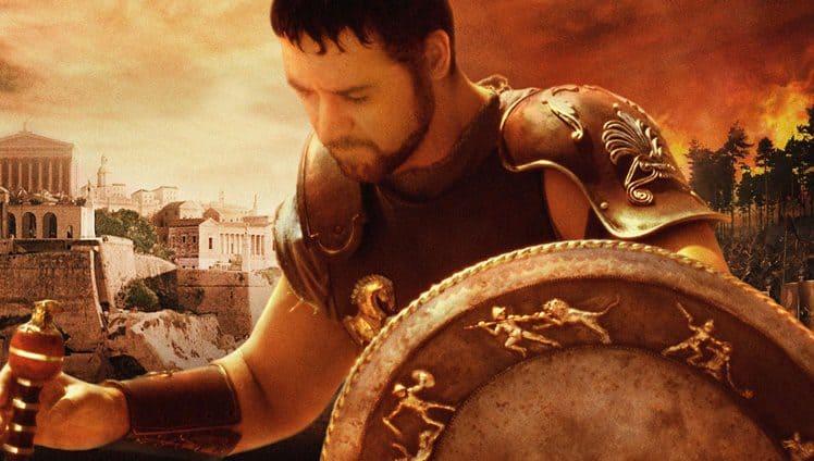 gladiadorrr