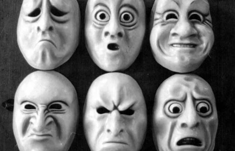 psicologos-revelam2
