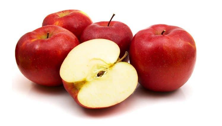 15-frutas-poderosas-que-ativam-nossa-saude-foto-03