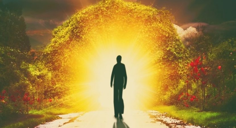 Resultado de imagem para ouve o'teu espírito