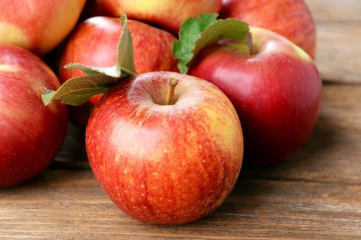 6-frutas-que-previnem2
