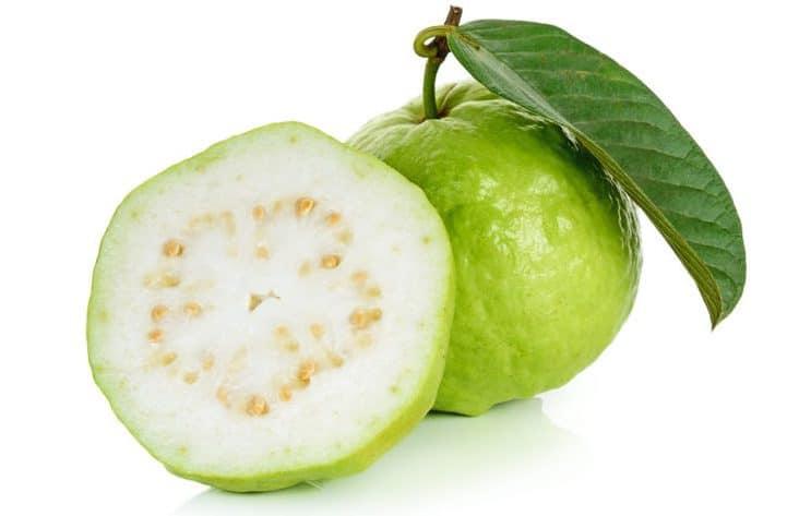 6-frutas-que-previnem3