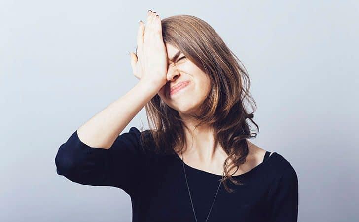 7-sinais-de-estresse2
