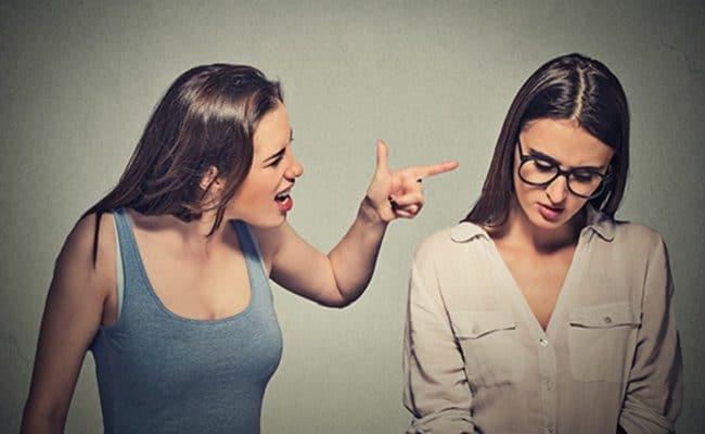 7-sinais-de-que-sua-amizade-e