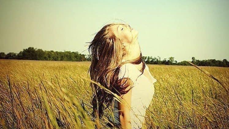 aquilo-que-chamamos-de-felicidade-foto-01