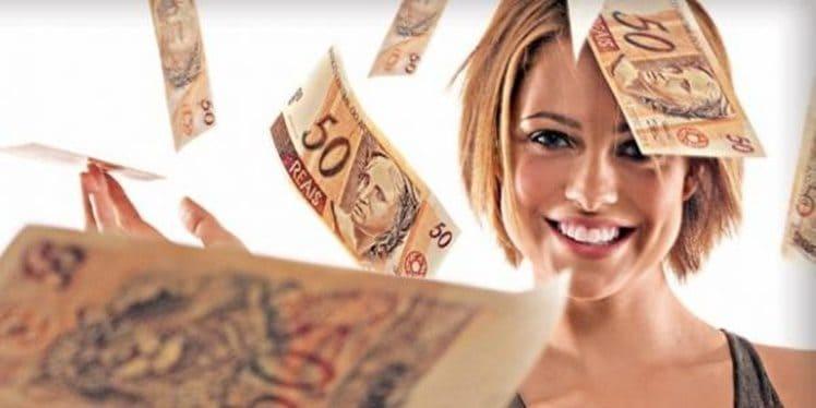 atrair-dinheiro-foto-03