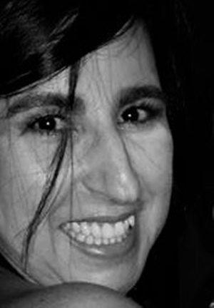 Carla Gameiro Dias