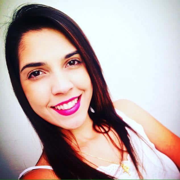 Caroline Movio